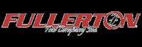 Fullerton Tool Company