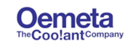 Oemeta The Coolant Company