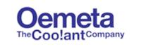 Oemeta The Coolant Company