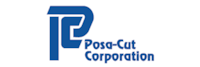 Posa-Cut Corporation