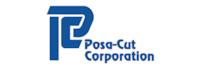Posa-Cut Corporation
