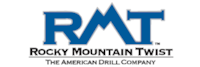 RMT - Rocky Mountain Twist