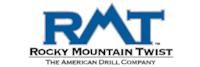 RMT - Rocky Mountain Twist