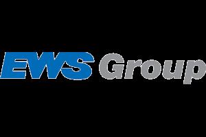 EWS Group