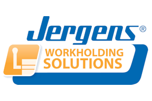 Jergens Workholding Solutions