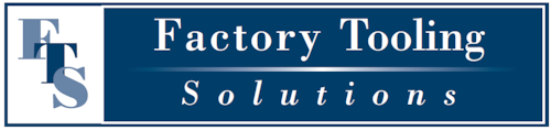 Factory Tooling Solutions Logo