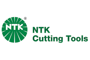 NTK Cutting Tools