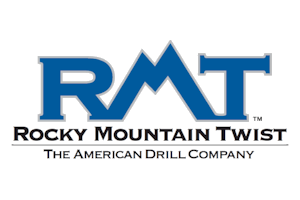 RMT Rocky Mountain Twist