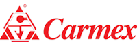 Carmex Threading Solutions