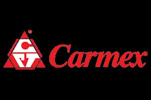 Carmex Thread Milling