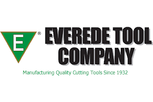 Everede Small Indexable Boring Bars