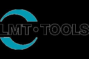LMT Tools Thread Rolling