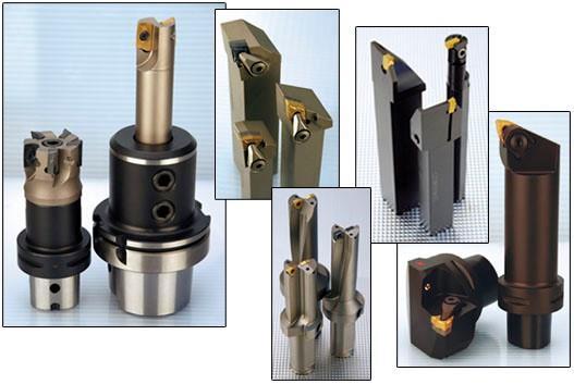 Canela Tools