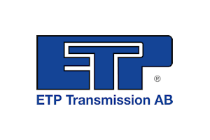 EPT Logo for product page